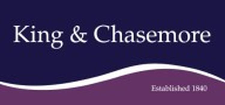 CW - King and Chasemore - Midhurst
