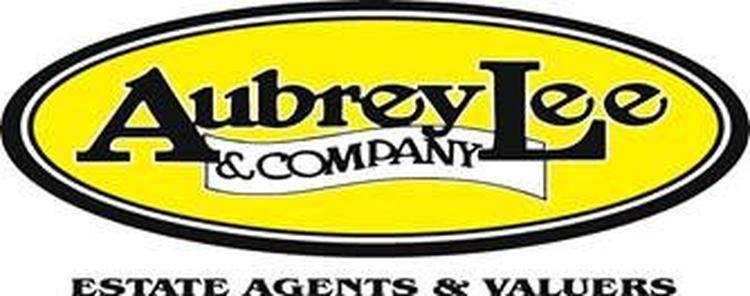 Aubrey Lee & Co