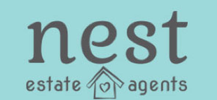 Nest Estate Agents