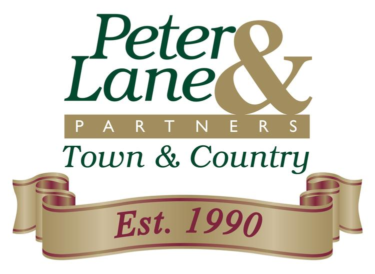 Peter Lane & Partners Town & Country