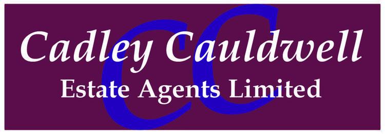 Cadley Cauldwell
