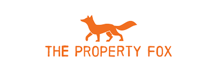 Property Fox