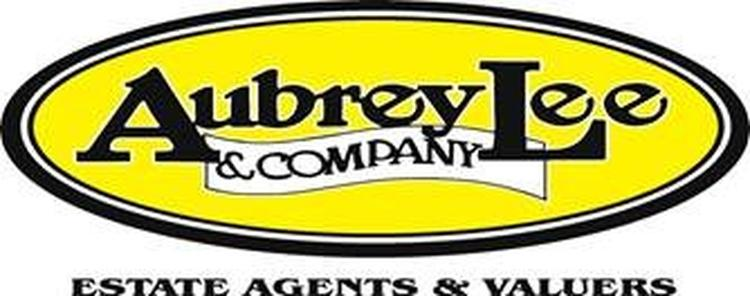 Aubrey Lee & Co