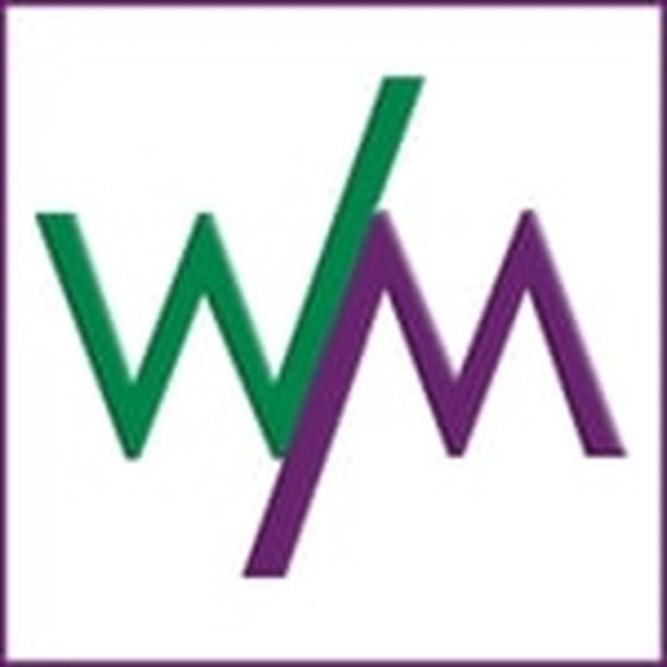 Wisemove Property - Sleaford