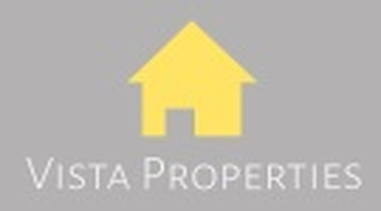 Vista Properties