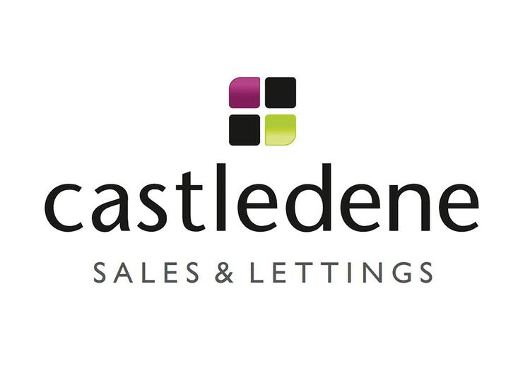 Castledene Hartlepool