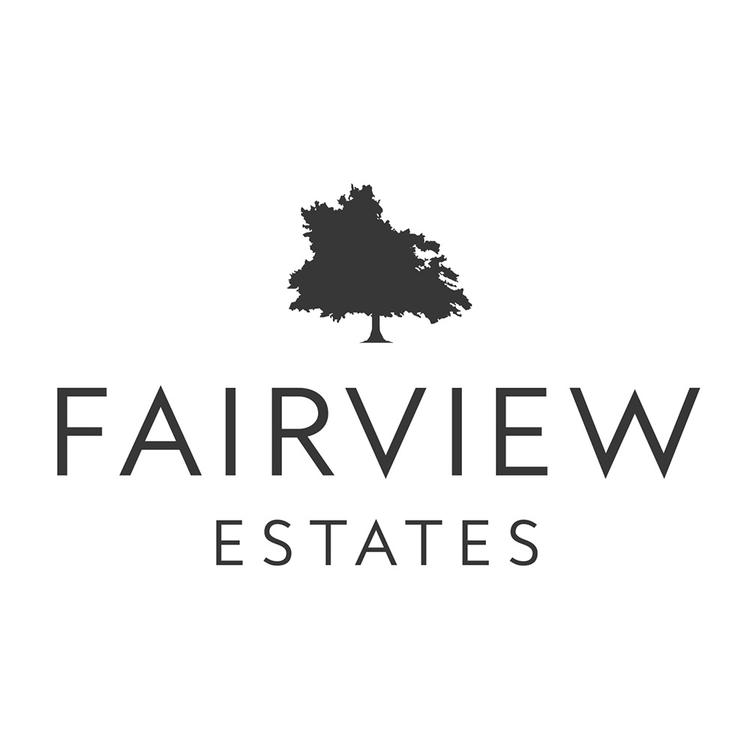 Fairview Estates