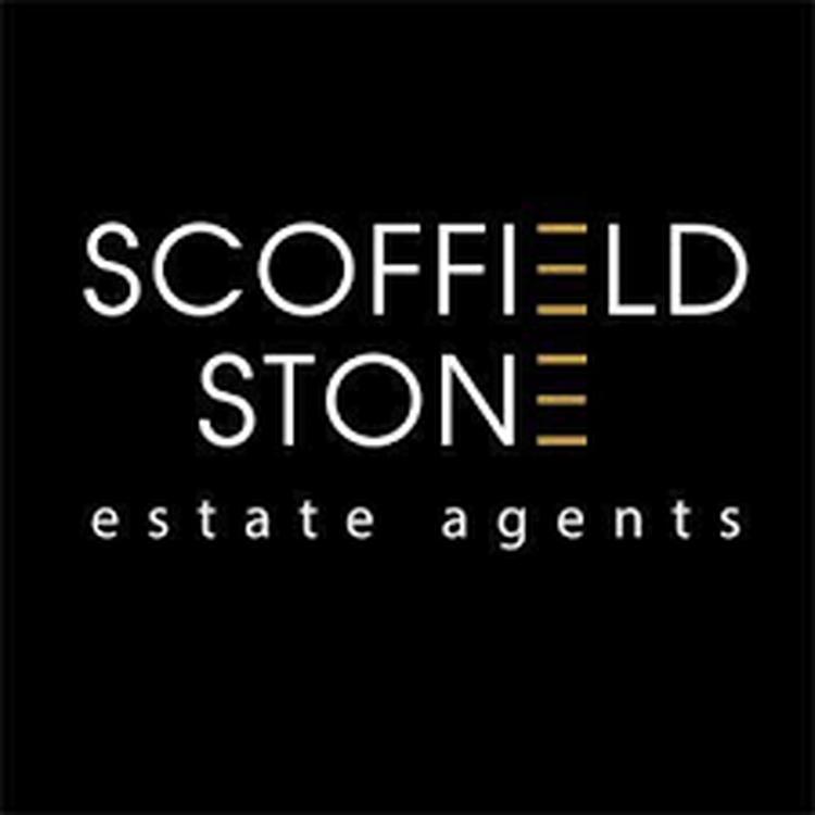 Schoffield Stone - Mickleover