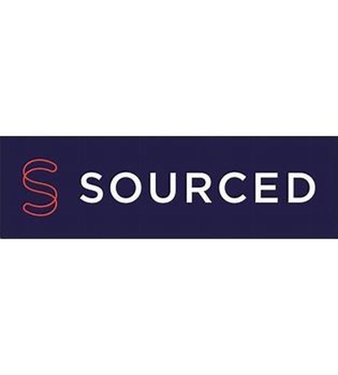 Sourced - Rochdale