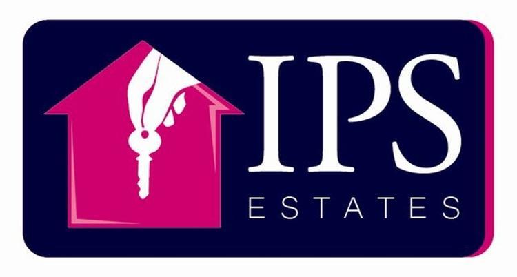 IPS Estates
