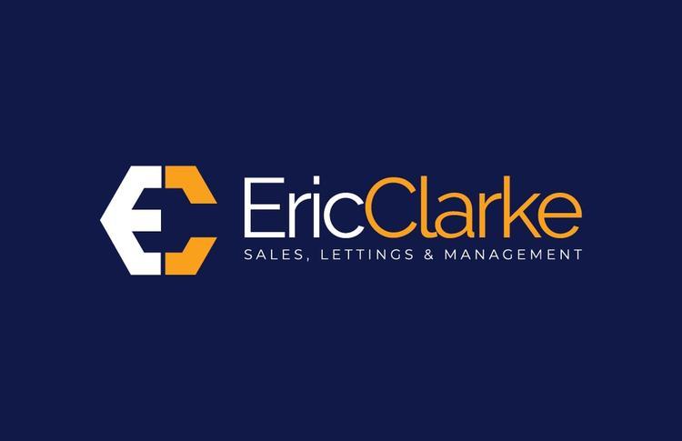 Eric Clarke