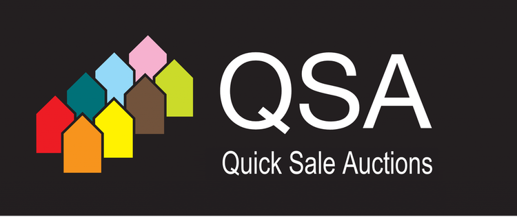 Quick Sale Auctions - Nottingham