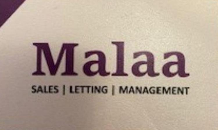 Malaa Homes Ltd