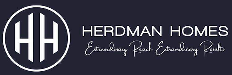 Herdman Homes