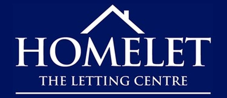 Homelet TLC Ltd