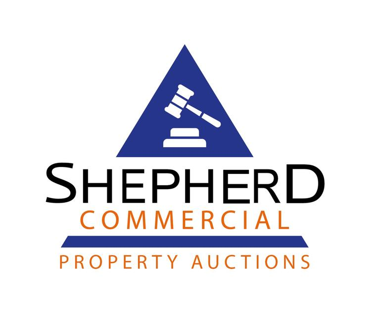 Shepherd Commercial Auctions
